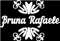 Bruna Rafaele