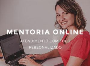 mentoria-online
